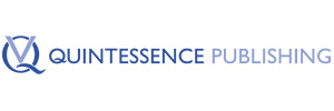 Quintessence International Publishing Group Logo